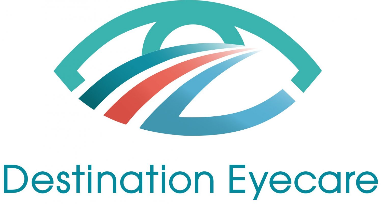 Destination Eyecare